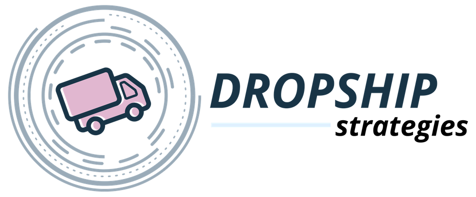 Dropship Strategies